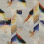 Craft Archibald Wallpaper 7020 03 15 70200315 By Casamance